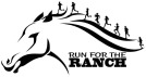 Run For The Ranch